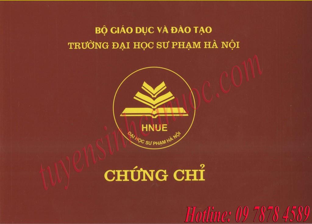 đào tạo chứng chỉ triết học sau đại học,thời gian 60 tiết ,học phí 2,000,000đ/khóa học .Kết thúc học viên được cấp chứng chỉ của trường ĐH sư phạm hà nội