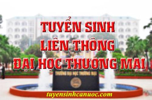 dai-hoc-thuong-mai