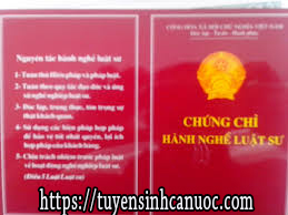 chung-chi-hanh-nghe-luat-su-mn
