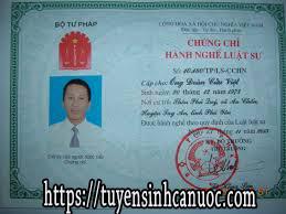 chung-chi-hanh-nghe-luat-su
