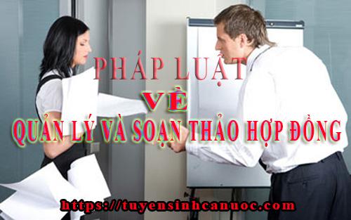 phap-luat-ve-quan-ly-va-soan-thao-hop-dong