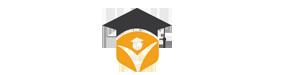 Đào tạo bồi dưỡng lớp nghiệp vụ sư phạm, từ vấn du học, văn thư liên tục